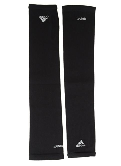 adidas Kol Bandı Siyah